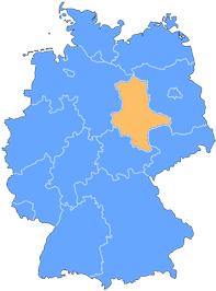 video kostenlose pornos deutschland Hohenmölsen(Saxony-Anhalt)